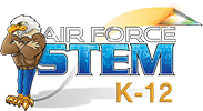 Air Force K-12 STEM