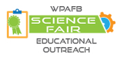science fair logo